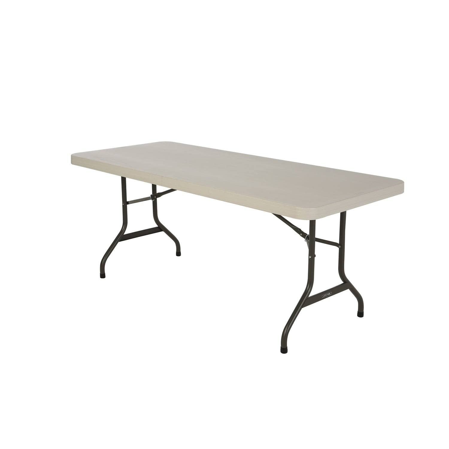 Folding Table 6 Foot Commercial 2901 2900
