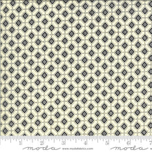 Linen Maryland fabric