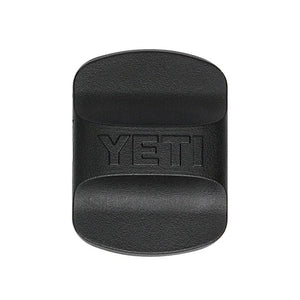 Replacement magslider for YETI mug