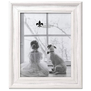 Marlo Picture Frame 270