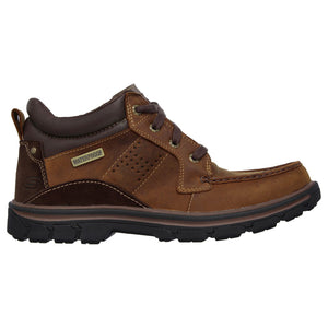Skechers mens shoe