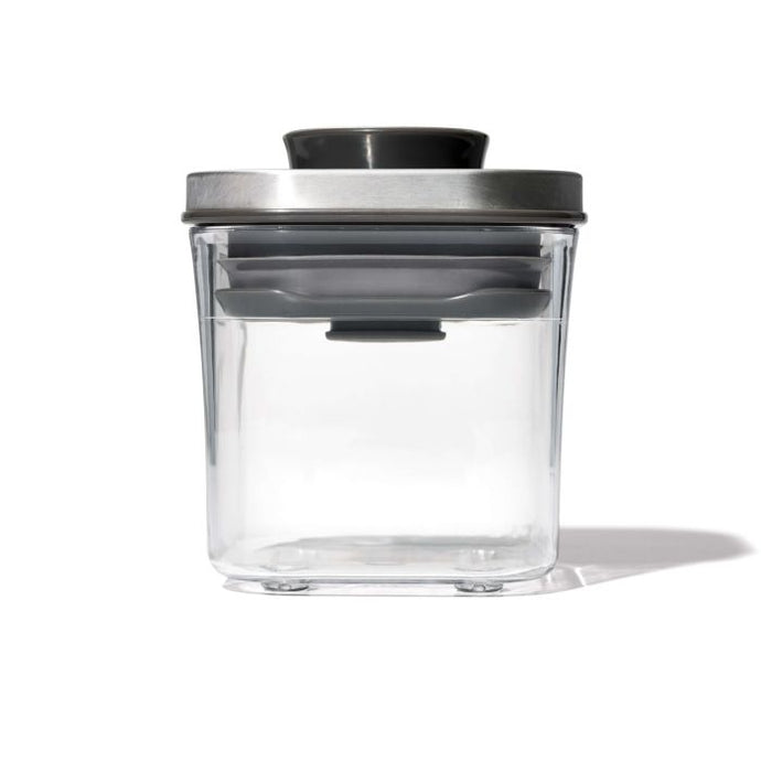 OXO mini pop container