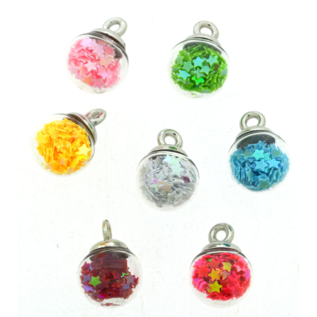 Rainbow Mini Bubbles 10526