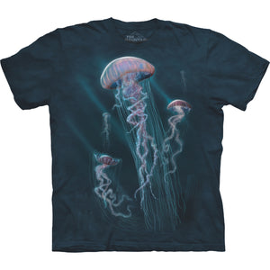 The Jellyfish T-Shirt 102279