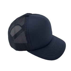 Men's Flexfit Mesh Back Cap 1-6320