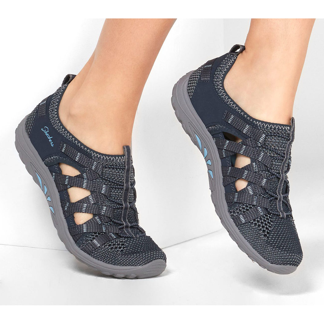Skechers atheltic sandals