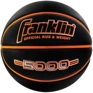 "Official 29.5"" Indoor/Outdoor Basketball 32051"