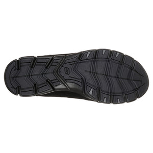 Outsole of shoe