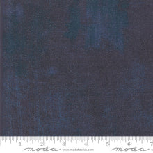 Peacoat navy fabric