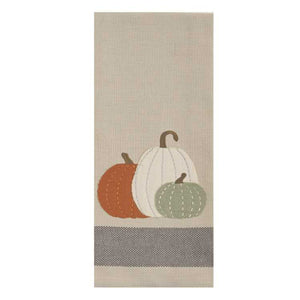 pick of the patch decorative dish towel 18 x 28