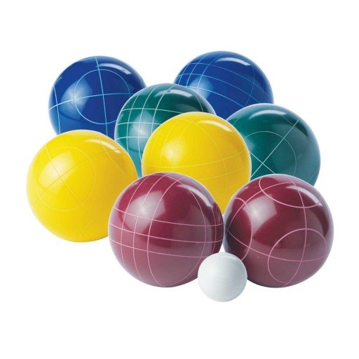 Professional Bocce Ball Set 50112
