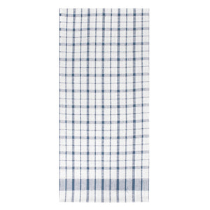 Ritz wonder towel federal blue