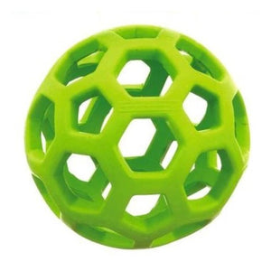 Hol-ee Ball Pet Toy 4311
