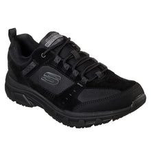 Skechers shoe