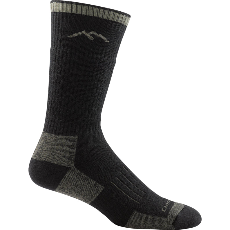 Men's Full-Cushion Hunter Boot Socks 2012
