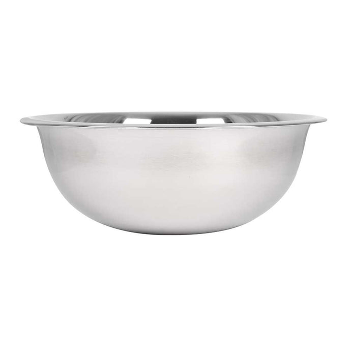 Lindy's Stainless steel bowl