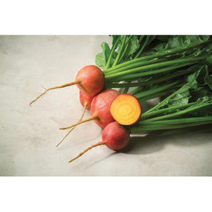 Touchstone Gold Beets