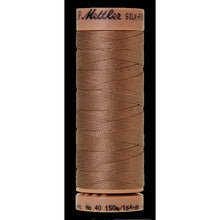 Walnut thread