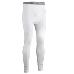 White long johns