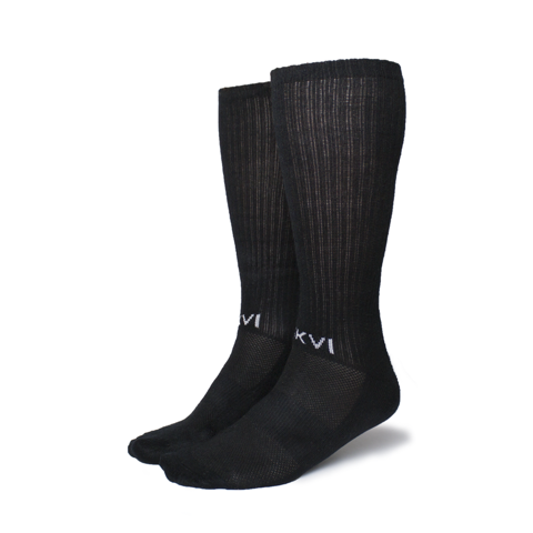 Premium Crew Socks (One Pair)