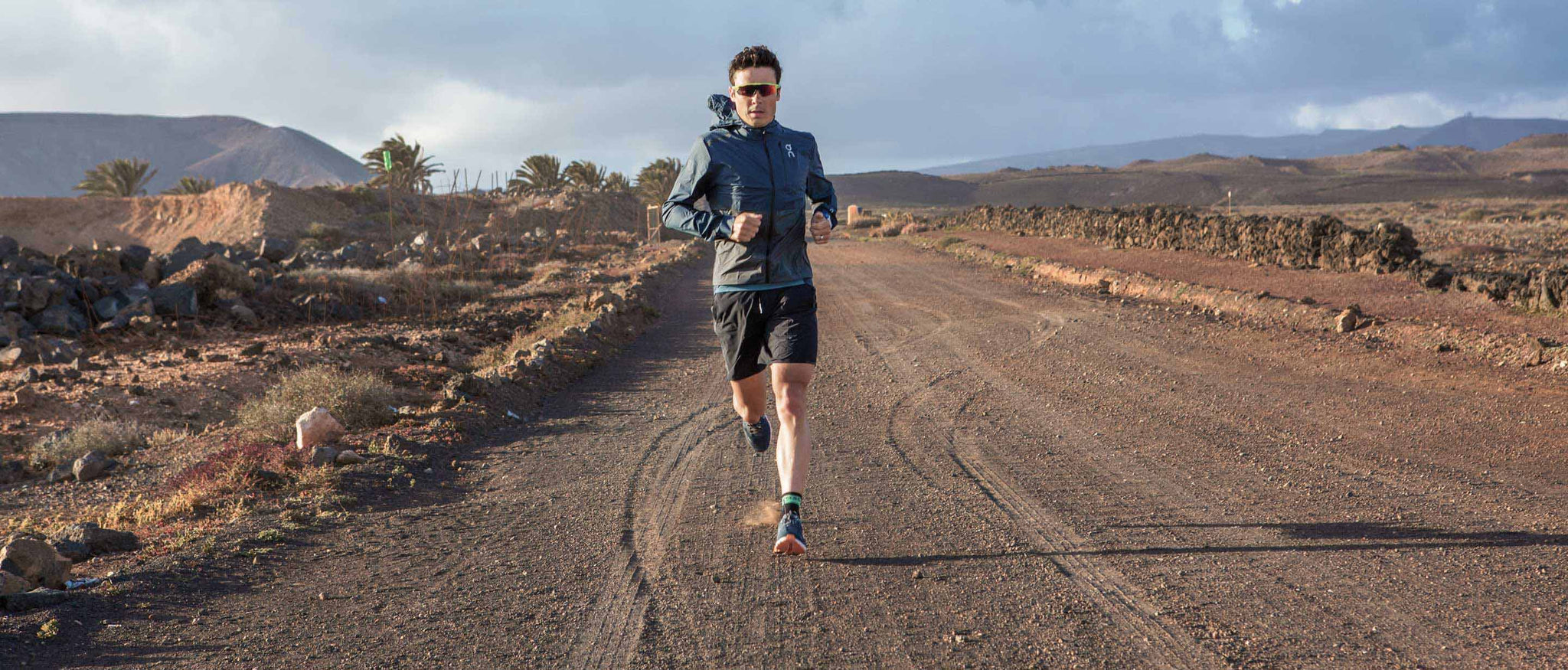 On Running: The Story Behind The Lightest Running Shoe Brand