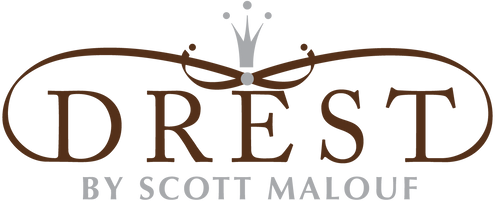 Drest by Scott Malouf