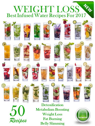 Can you lose weight drinking v8 juice