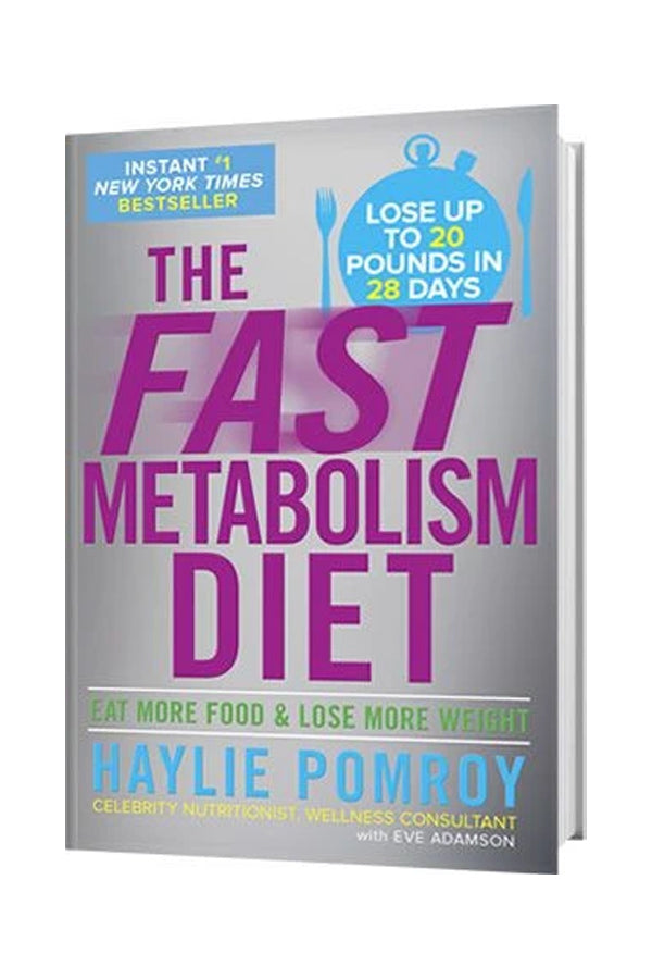PYP 25 | Metabolism And Weight Gain