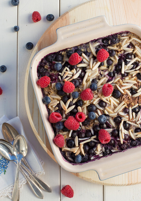 Berry_Baked_Oatmeal