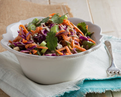 Crunchy_Thai_Salad_with_Coconut-Lime_Dressing