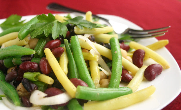 Full_of_Beans_Salad