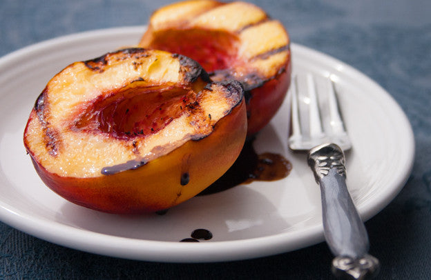 Grilled_Stone_Fruits_Balsamic_Syrup