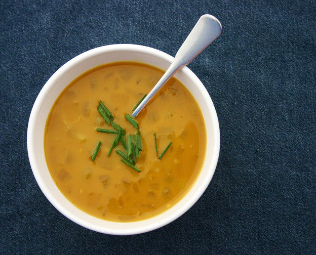 Pumpkin_Curry_Soup