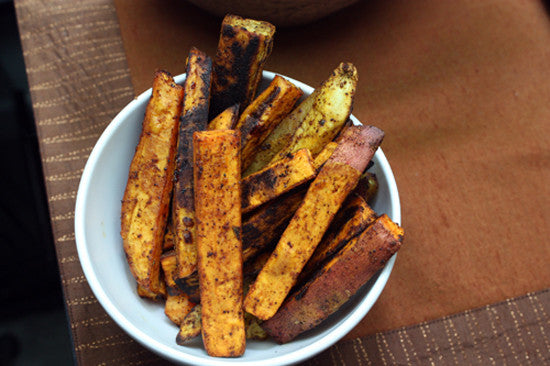 c4470c497438b92d_Baked-Sweet-Potato-Fries