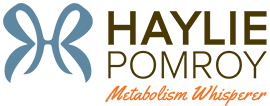 Haylie Pomroy Group