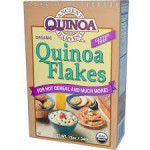 Ancient Grains Quinoa Flakes