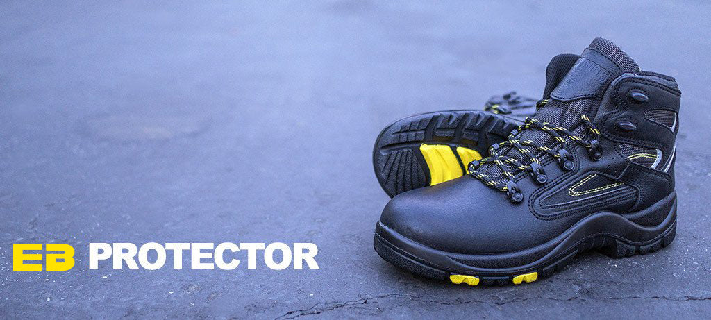 EVERBOOTS PROTECTOR