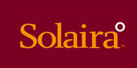Solaira Heaters