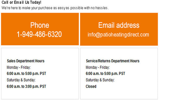 patioheatingdirect-contact-information