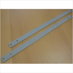 solaira-alpha-24-mounting-bracket-extension