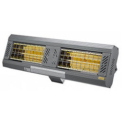 solaira-icr-series-h2-3000-watt-240v-patio-heater
