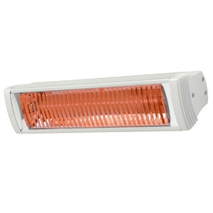 solaira-white-cosy-1500w-quartz-infrared-patio-heater-120v-scosyaw15120w