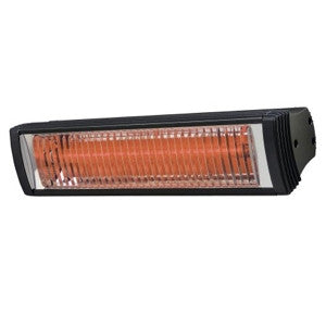 solaira-black-cosy-1500w-black-quartz-infrared-patio-heater-240v-scosyaw15240b