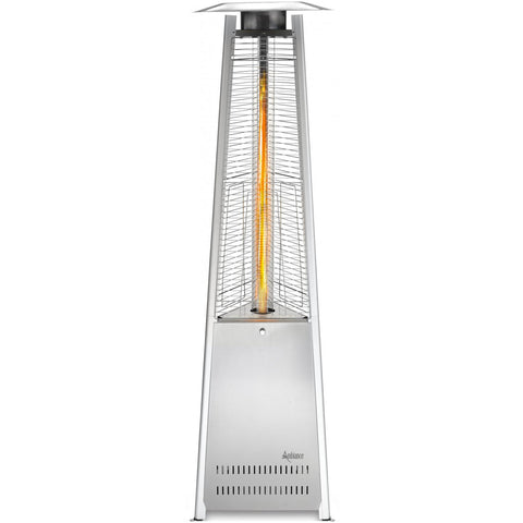 ambiance-decorative-commercial-glass-tube-portable-propane-gas-heater-stainless-steel-pc14ss
