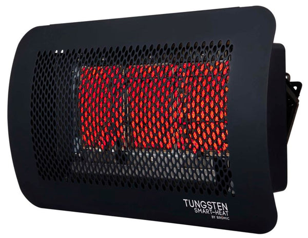 bromic-heating-platinum-series-500-electric-heater-natural-gas