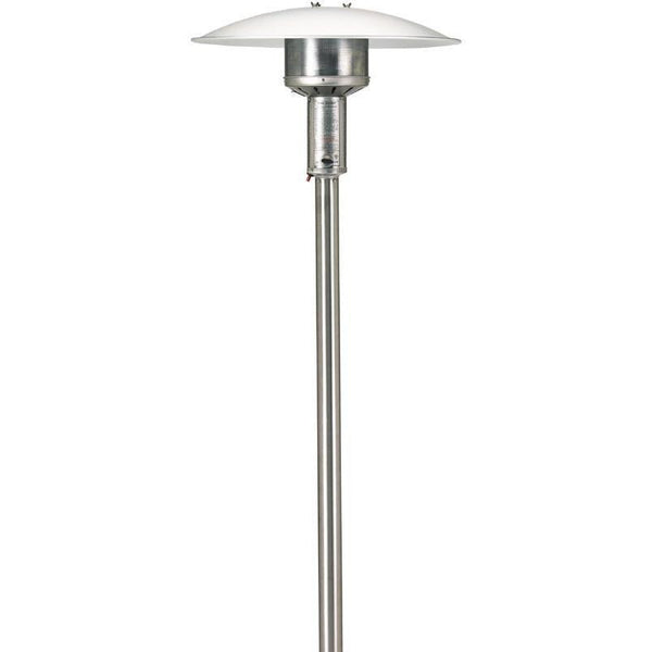patio-comfort-40000-btu-natural-gas-infrared-post-mount-patio-heater-stainless-steel-npc05spp