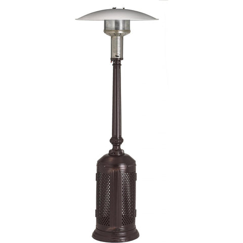 patio-comfort-vintage-series-40-000-btu-propane-gas-infrared-portable-patio-heater-antique-bronze-pc02cab