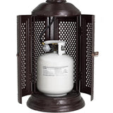 patio-comfort-vintage-series-propane-gas-infrared-portable-patio-heater-antique-bronze-pc02cab