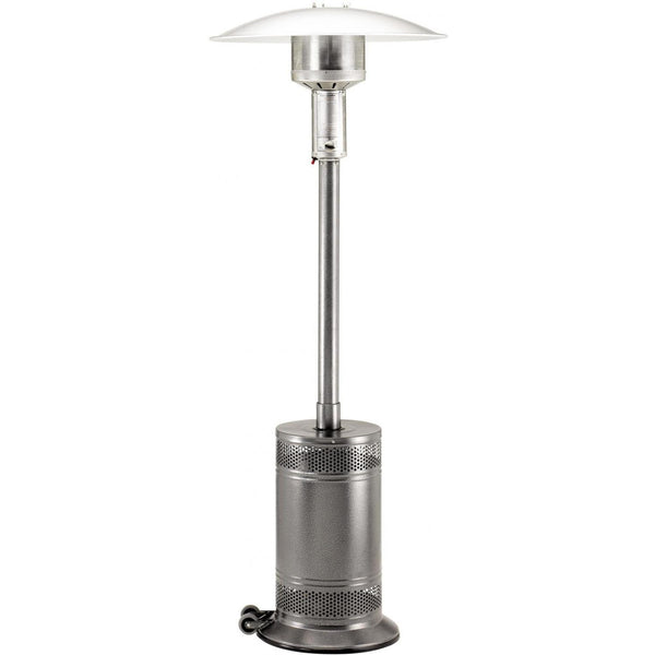patio-comfort-40-000-btu-propane-gas-infrared-portable-patio-heater-jet-silver-pc02j