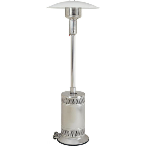 patio-comfort-40-000-btu-propane-gas-infrared-portable-patio-heater-stainless-steel-pc02ss